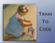 Train to CodeSm